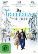 Der Traumtänzer - Verliebt in Dublin Poster