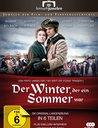 Der Winter, der ein Sommer war - Die Originalfassung in 6 Teilen (4 Discs) Poster