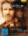 Der Wolf - Box 02 (2 DVDs) Poster