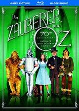 Der Zauberer von Oz (Ultimate Collector's Edition, 2 Discs) Poster