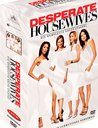 Desperate Housewives - Die komplette erste Staffel (6 DVDs) Poster