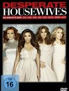 Desperate Housewives - Die komplette Serie Poster