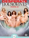 Desperate Housewives - Staffel 3, Teil 2 Poster