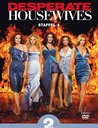 Desperate Housewives - Staffel 4, Teil 2 (2 DVDs) Poster