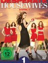 Desperate Housewives - Staffel 7, Teil 1 (3 Discs) Poster