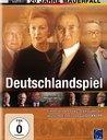 Deutschlandspiel Poster