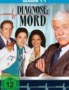 Diagnose: Mord - Season 1.1 (2 Discs) Poster