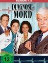 Diagnose: Mord - Season 1.2 (3 Discs) Poster
