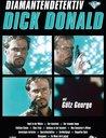 Diamantendetektiv Dick Donald (2 DVDs) Poster