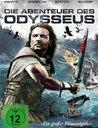 Die Abenteuer des Odysseus Poster