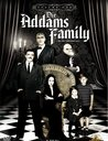 Die Addams Family - Volume 1 (3 DVDs) Poster