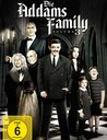 Die Addams Family - Volume 3 (3 DVDs) Poster