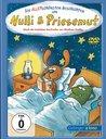 Die ALLERschönsten Geschichten von Nulli & Priesemut (nur für den Buchhandel) Poster