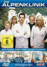 Die Alpenklinik Poster