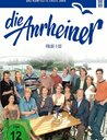 Die Anrheiner - Das komplette erste Jahr (8 DVDs) Poster