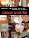 Die Anwälte (2 DVDs) Poster