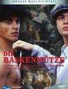 Die Baskenmütze (3 DVDs) Poster