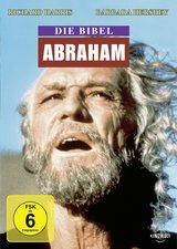 Die Bibel: Abraham Poster