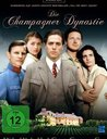 Die Champagner Dynastie (2 DVDs) Poster