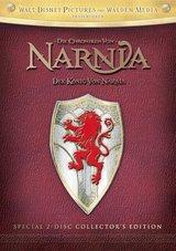 Die Chroniken von Narnia: Der König von Narnia (Collector's Edition) Poster