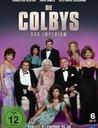 Die Colbys - Staffel 2 Poster