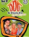 Die dreisten Drei - Die Comedy-WG: Best of Vol. 2 Poster