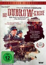 Die Dubrow Krise Poster