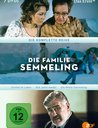Die Familie Semmeling - Die komplette Reihe (7 Discs) Poster