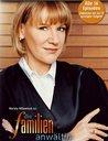 Die Familienanwältin - Die komplette Serie (4 DVDs) Poster