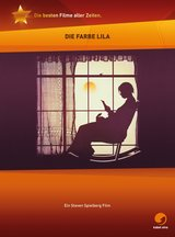 Die Farbe Lila (Special Edition, 2 DVDs) Poster