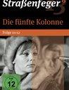 Die fünfte Kolonne, Folge 01-12 (4 DVDs) Poster