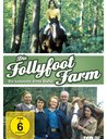 Die Follyfoot Farm - Die komplette dritte Staffel (2 Discs) Poster