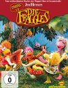 Die Fraggles - Staffel 1.2 Poster
