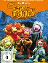 Die Fraggles - Staffel 2 Poster