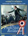 Die Französische Revolution (2 DVDs) Poster