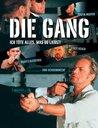 Die Gang (4 DVDs) Poster