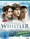 Die Geheimnisse von Whistler - Staffel 1, Folgen 01-13 (3 DVDs) Poster