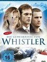 Die Geheimnisse von Whistler - Staffel 2, Folgen 14-26 (3 DVDs) Poster
