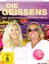 Die Geissens - Eine schrecklich glamouröse Familie: Die komplette erste Staffel (2 Discs) Poster