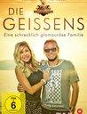 Die Geissens - Eine schrecklich glamouröse Familie: Staffel 8 Poster