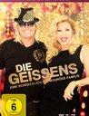 Die Geissens - Eine schrecklich glamouröse Familie: Staffel 6.2 (3 Discs) Poster