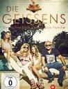Die Geissens - Eine schrecklich glamouröse Familie: Staffel 10 Poster