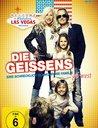 Die Geissens - Eine schrecklich glamouröse Familie: Staffel 3.2 (2 Discs) Poster
