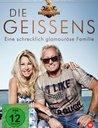 Die Geissens - Eine schrecklich glamouröse Familie: Staffel 7.2 Poster