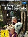 Die Gespenster von Flatterfels - Die komplette erste Staffel (Folgen 1-13) Poster