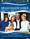 Die glückliche Familie - Folge 01-16 (4 DVDs) Poster