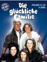 Die glückliche Familie - Folge 17-32 (4 DVDs) Poster