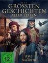 Die größten Geschichten aller Zeiten (8 Discs) Poster