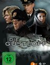 Die Gustloff (2 DVDs) Poster