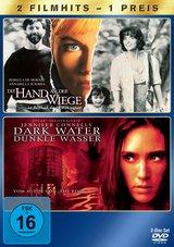 Die Hand an der Wiege / Dark Water - Dunkle Wasser (2 Discs) Poster